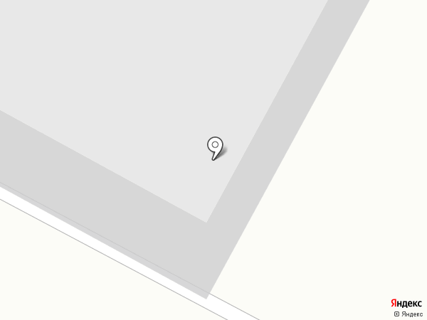 Техноцентр на карте Братска