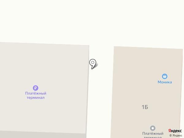 Ностальгия на карте Братска