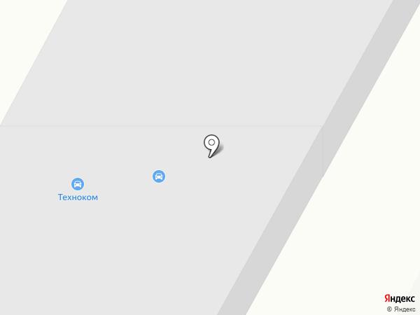 Колесо на карте Братска