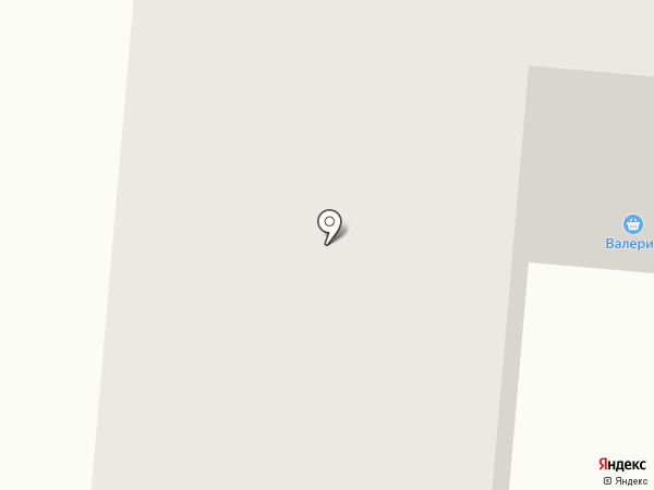 Александра на карте Братска
