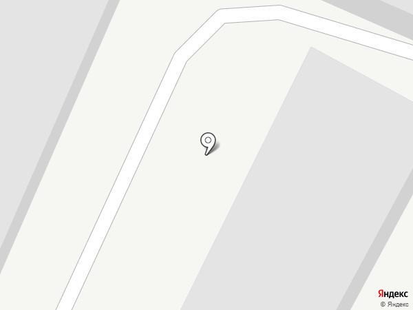 Сеть центров по продаже и установке автозвука на карте Братска