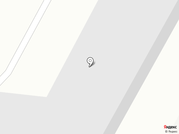 Воротилы на карте Братска