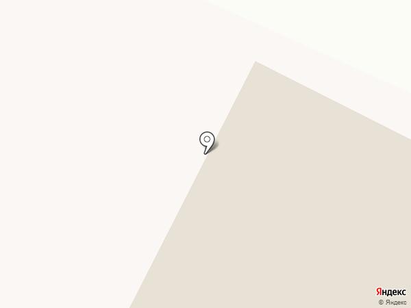 Реквием на карте Братска