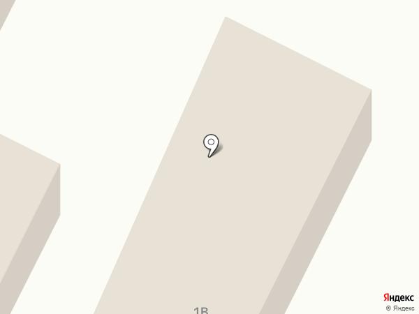 ГазЦентрИркутск на карте Братска
