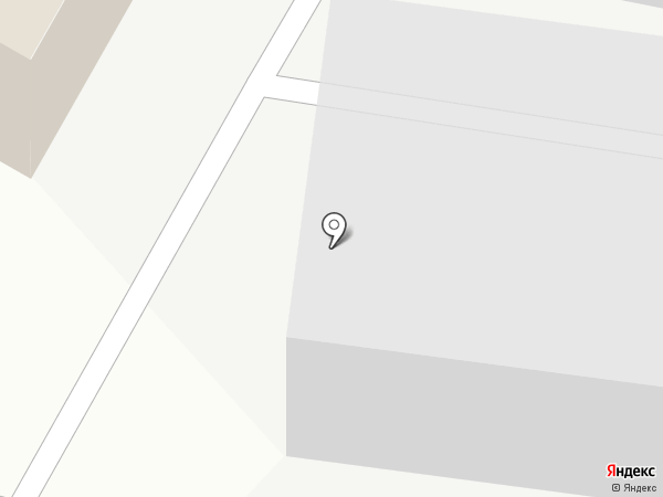 5W40 на карте Братска