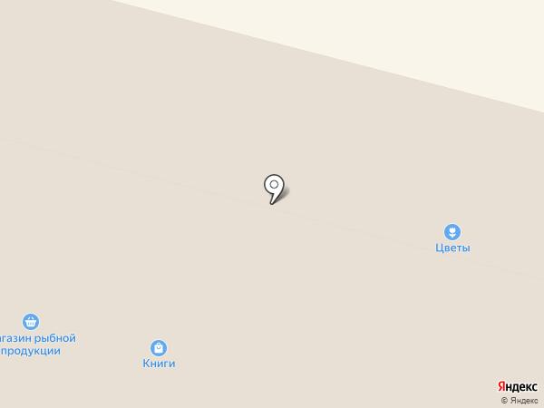 Эконом на карте Братска