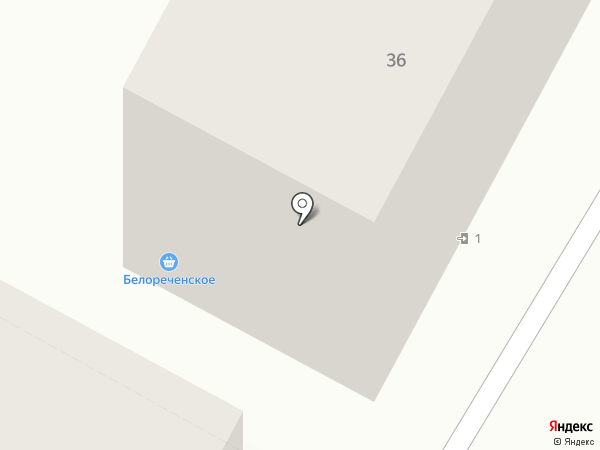 ДАвыдова на карте Братска
