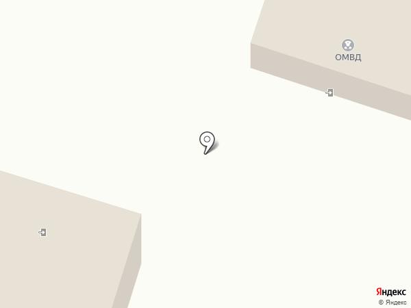 Служба грузоперевозок на карте Братска