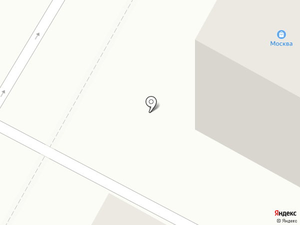 Центр диагностики на карте Братска