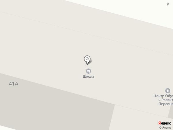 Банкротовед на карте Братска