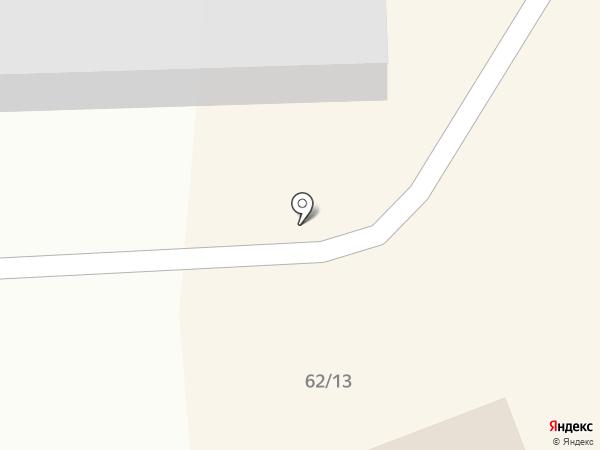 Анжелика на карте Братска