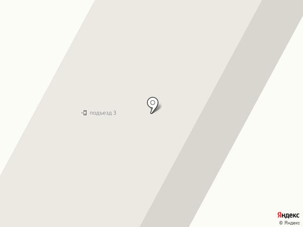 Сантехсервис на карте Братска