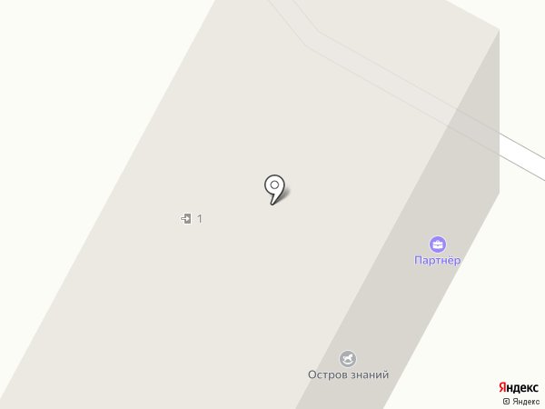 Абсолют-проект-монтаж на карте Братска