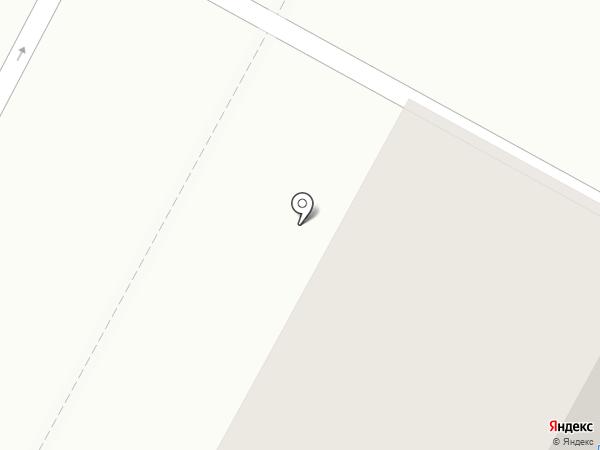 Eau de parfum на карте Братска
