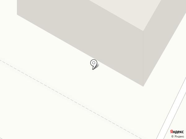 Максимум на карте Братска