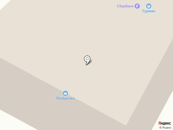 Резиденция Мебели на карте Братска