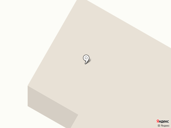Отдел уголовного розыска на карте Братска