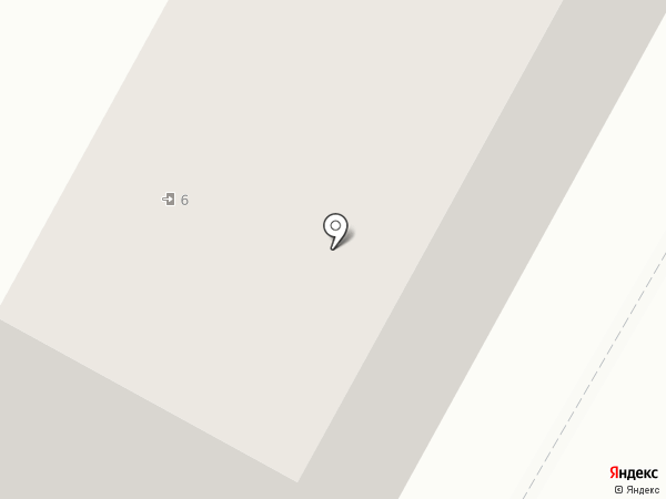 Леди на карте Братска