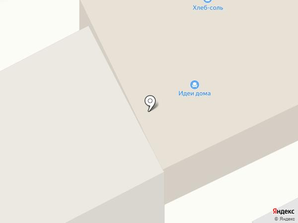 Идеи Дома на карте Братска
