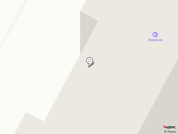 Сервисный центр на карте Братска