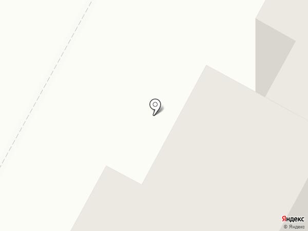 Электротовары на карте Братска