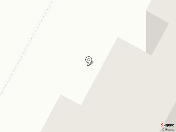 Дельта плюс на карте Братска