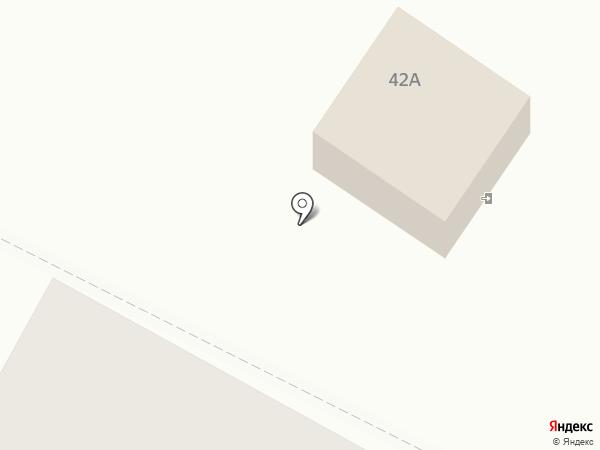 Экономный на карте Братска