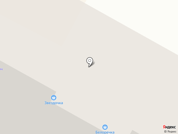 Аптека на карте Братска