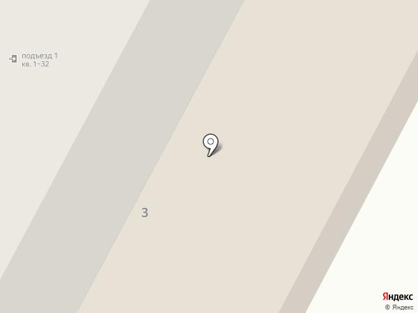 Братская межрайонная природоохранная прокуратура на карте Братска