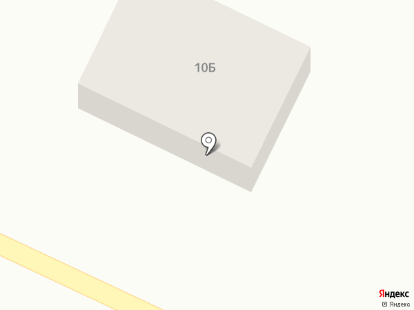 Жемчужина на карте Братска