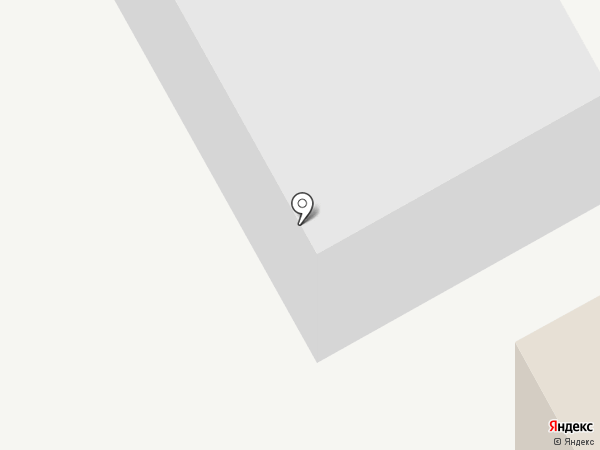 Гранд дизайн плюс на карте Братска