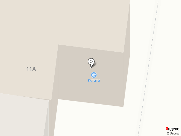 Распродажа на карте Братска