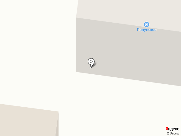 ОМРОН на карте Братска