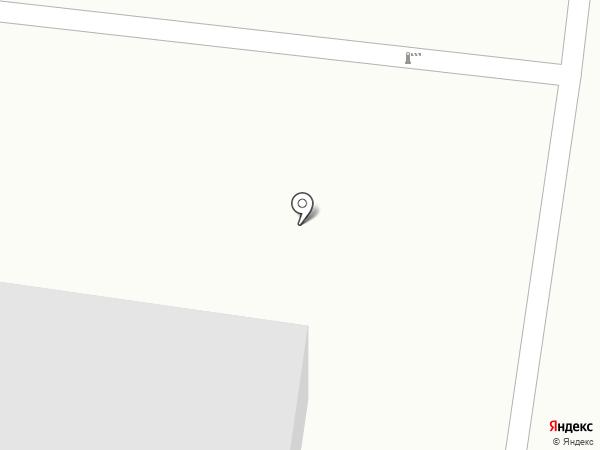 Ох, уж эти детки на карте Братска