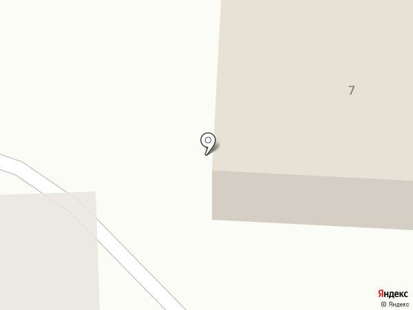 Поединок на карте Братска
