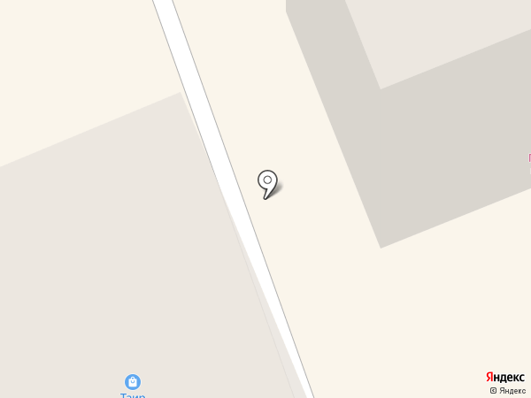 Росгосстрах банк, ПАО на карте Братска