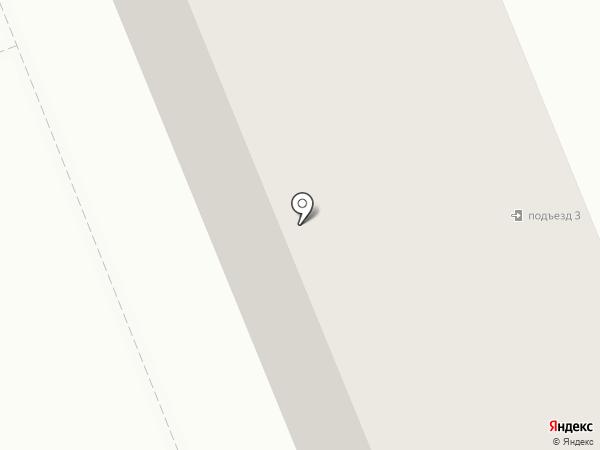 Совкомбанк, ПАО на карте Братска