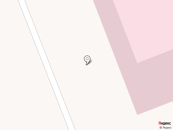 Травмпункт на карте Братска