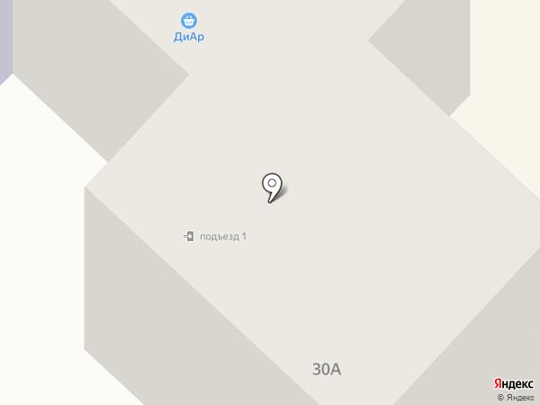Птица на карте Братска