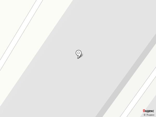 КуЗоВщИк на карте Братска