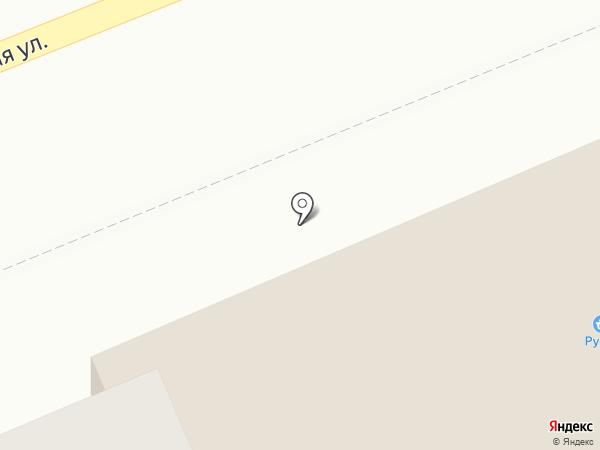 Банкомат, Сбербанк, ПАО на карте Братска