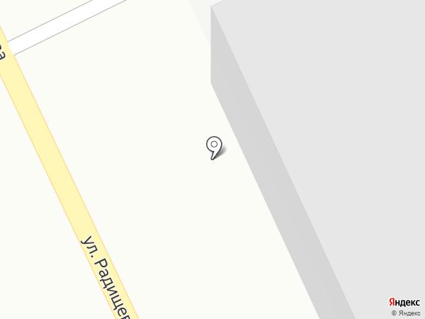 Ателье по пошиву автомобильных чехлов, перетяжке автосалонов и мебели на карте Братска