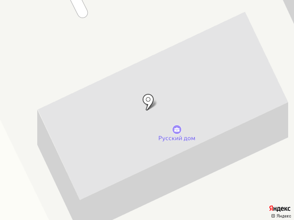 Автомойка на карте Братска
