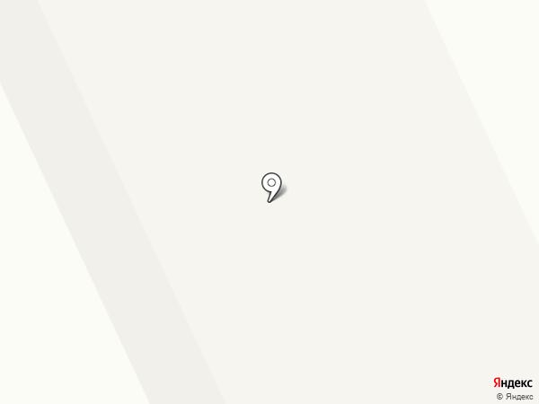 СтройСпецГрупп на карте Братска