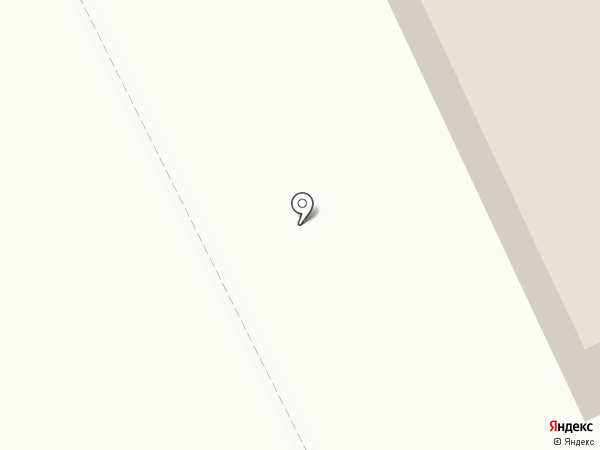Ю-МЭ на карте Братска