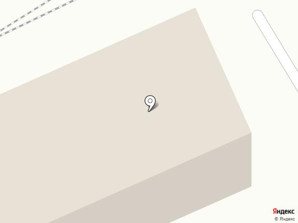 Мир инструмента на карте Братска