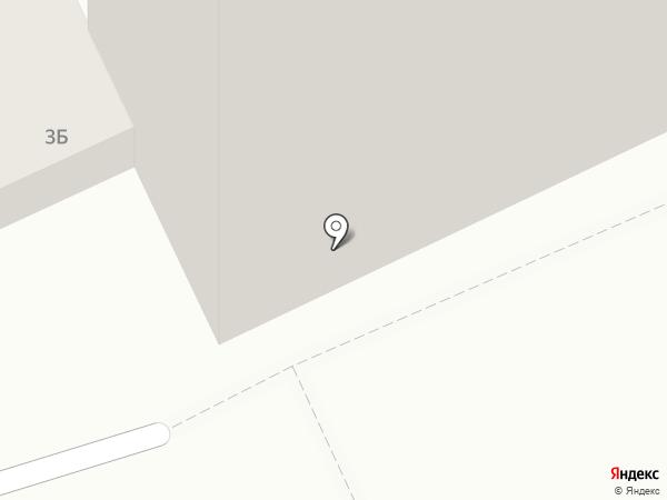 Ваш Риэлтор на карте Братска