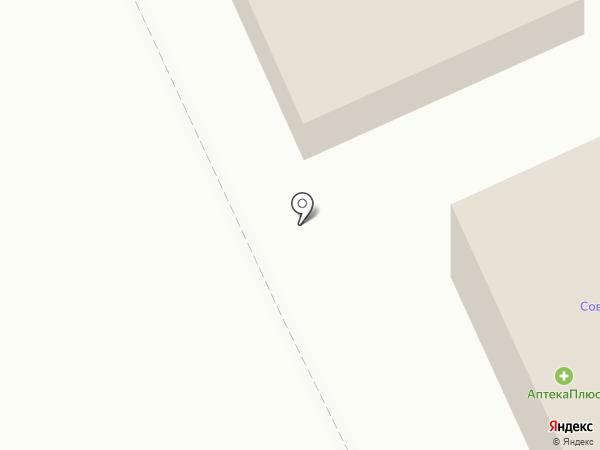 Tele2 на карте Братска
