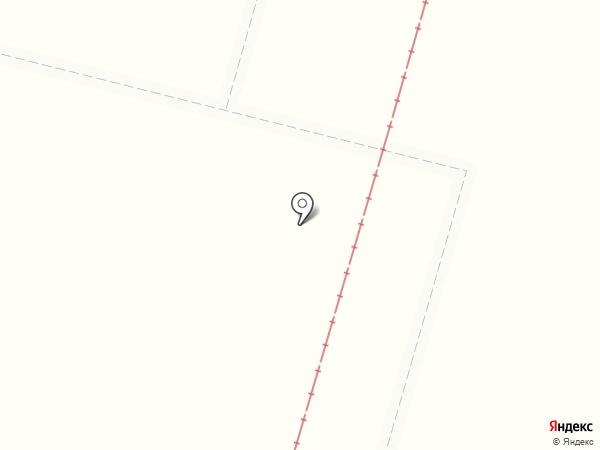 Sanitas, OOO на карте Макеевки