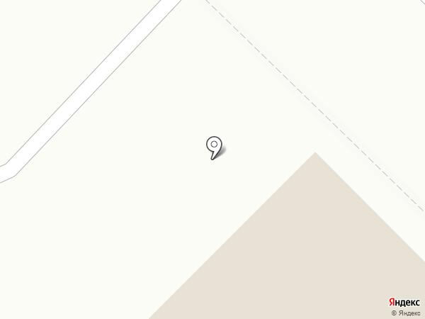 Комиссионный магазин на карте Ангарска